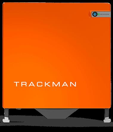 トラックマン